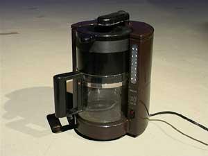 2002_02_18_kaffeemaschine