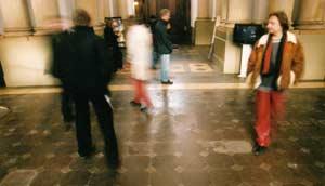2002_11_10_langzeit