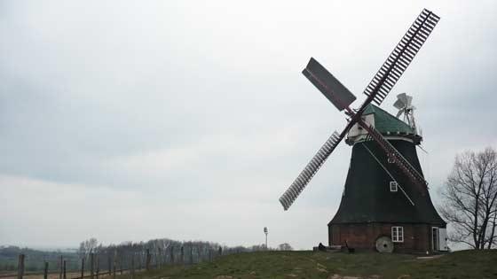 2008-03-29_see-windkraft