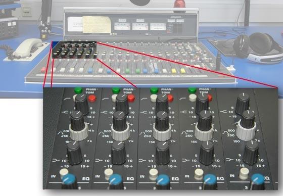 2008-09-18_mixer