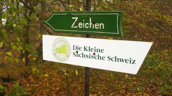 2008-11-02_schild1