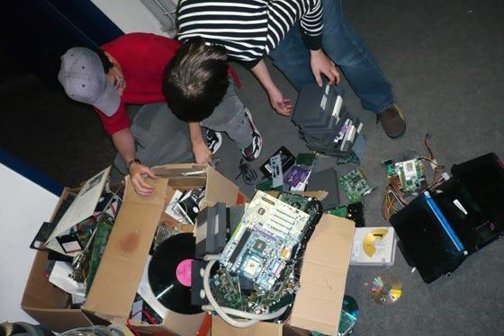 2008-11-14_elektronikschrott