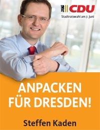 2009-06-03_wahl1-kaden