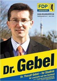 2009-06-03_wahl3-gebel