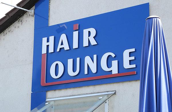 Friseur Hair-Lounge
