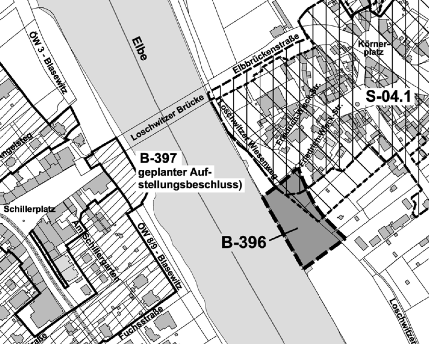 2013-01-17_2xparkplatz-gr