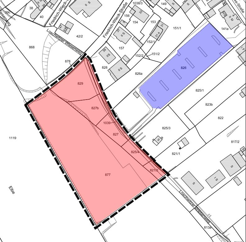 2013-01-18_parkplatz-loschwitz-vergleich1