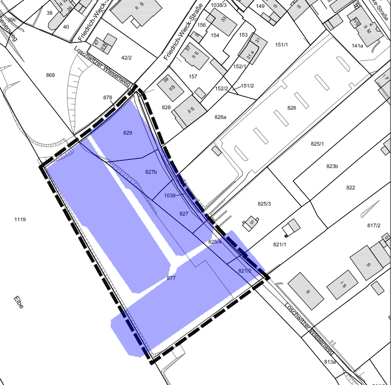 2013-01-18_parkplatz-loschwitz-vergleich2