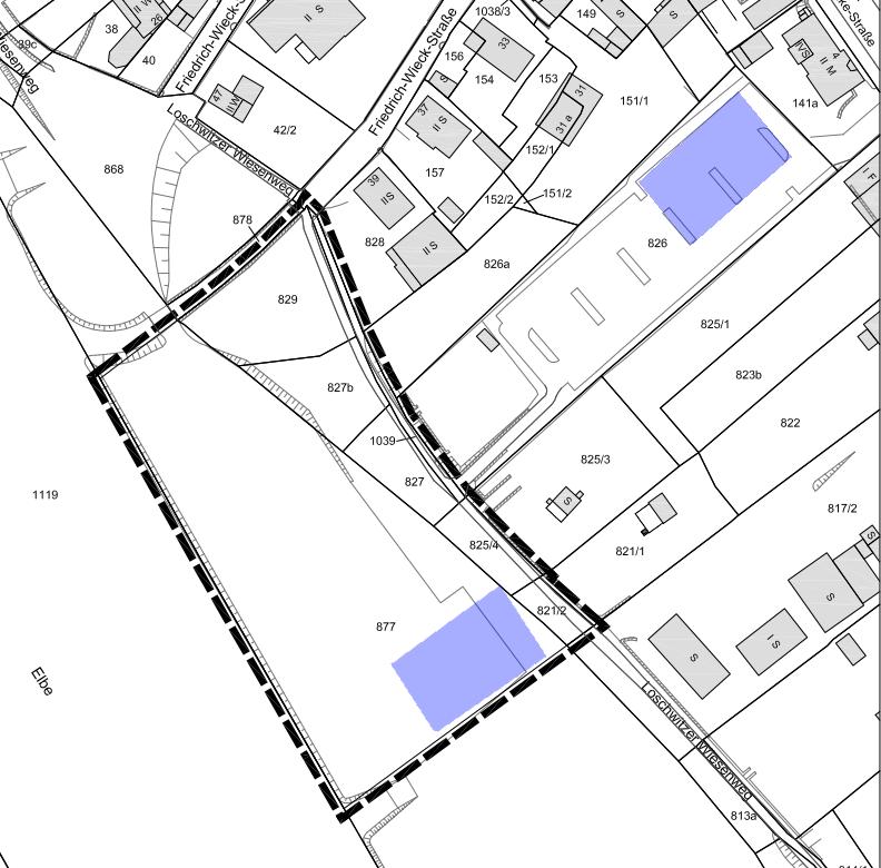 2013-01-18_parkplatz-loschwitz-vergleich3