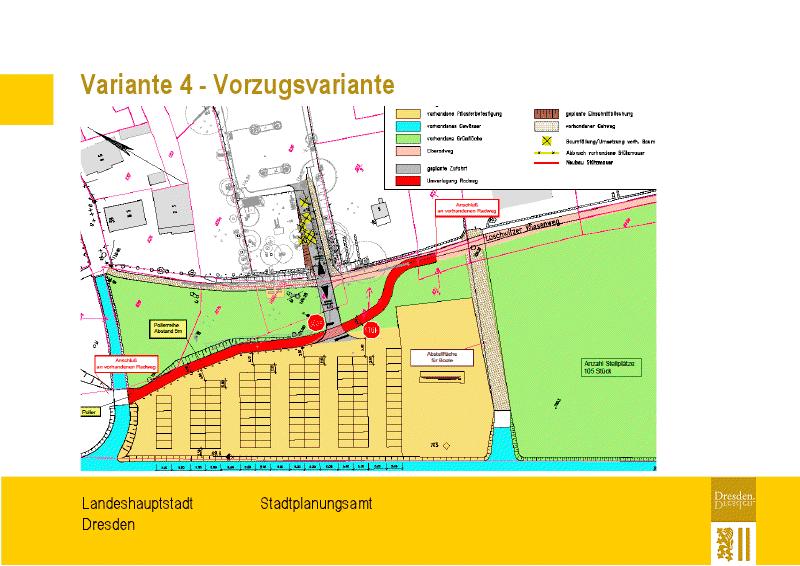 2013-01-20_parkplatz-loschwitz-vorzugsvariante
