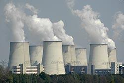 2013-04-04-kraftwerk