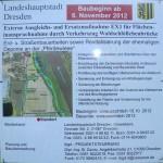 2013-04-06_plan