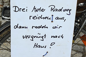 2013-05-03_raddemo-schild