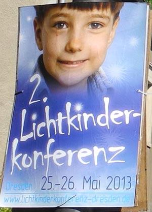 2013-05-13_lichtkinder