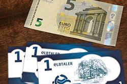 2014-07-02_elbtaler+euroscheine