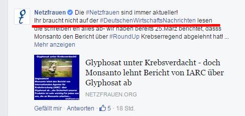 2015-04-27_netzfrauen-dwn