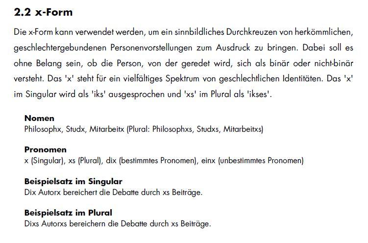 Verständlich schreiben mit der Uni Leipzig